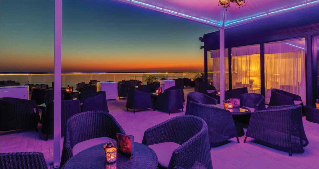 lounge 360 sliema